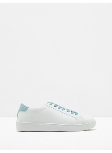 e548ec73dee16 Koton Kadın Sneakers Ayakkabı Blue | Morhipo | 18605225